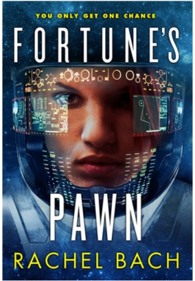 fortunes pawn