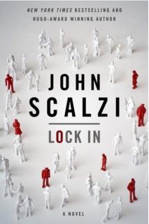 lock in