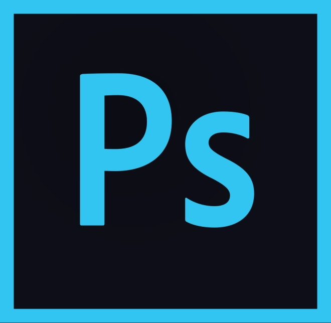 Photoshop_icon.svg