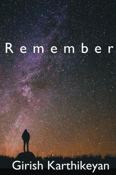 Remember_Cover_for_Kindle