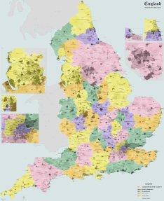 England_Administrative_1931