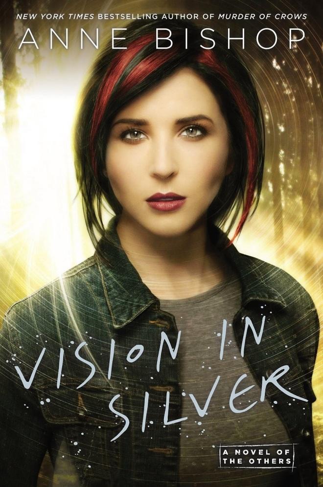 vision in sliver